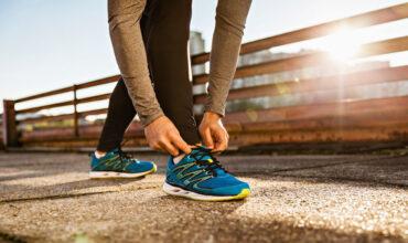 راهنمایی های تغذیه ای قبل از مسابقه؟ تغذیه قبل از مسابقه به چه صورت باید باشد؟