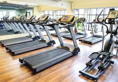 1200-475782119-treadmills-in-the-gym-1