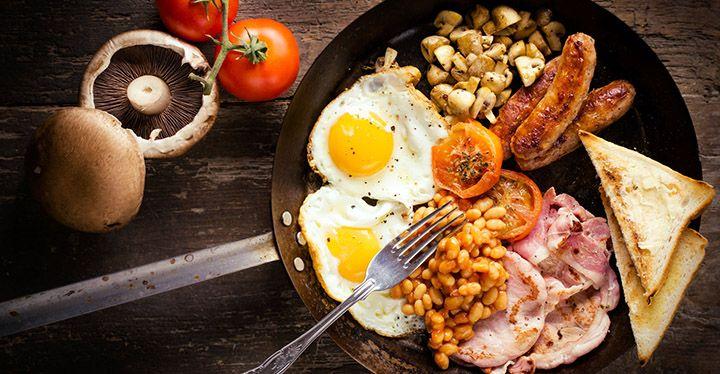2)نکات اساسی رژیم غذایی چیست؟ در رژیم غذایی به چه مواردی باید توجه کرد؟