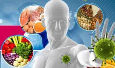 برای داشتن یک تغذیه سالم در دوران کرونا چه راه کارهایی وجود دارد؟