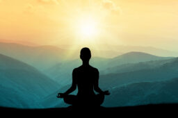 Yoga-Therapy-The