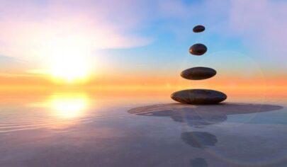 meditation-660×330