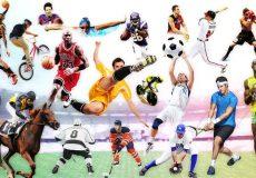 Types-of-sports-1.jpg