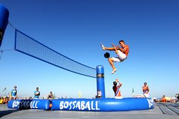 Sports-side-event-FIVB-Volleyball