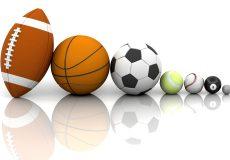 sports-balls-clipart